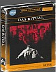 Das Ritual (1987) (Limited Hartbox Edition) (Cover B) Blu-ray
