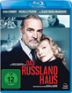 Das Russland Haus Blu-ray