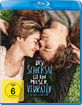 Das Schicksal ist ein mieser Verräter (Kinofassung + Erweiterte Fassung) Blu-ray