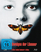 Das Schweigen der Lämmer - Limited Mediabook Edition (Cover A) Blu-ray