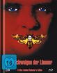 Das Schweigen der Lämmer - Limited Mediabook Edition (Cover B) Blu-ray