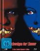 Das Schweigen der Lämmer - Limited Mediabook Edition (Cover C) Blu-ray