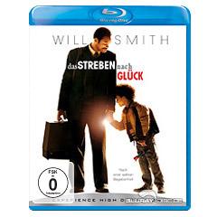Das Streben Nach Glück Blu Ray Film Details