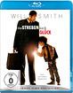 /image/movie/Das-Streben-nach-Glueck_klein.jpg