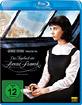 Das Tagebuch der Anne Frank Blu-ray
