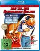 Das Tal des schwarzen Goldes (Filmklassiker Collection) Blu-ray