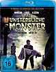 Das Unsterbliche Monster (Cinema Classics Collection) Blu-ray