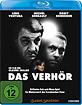 Das Verhör (1981) (Classic Selection) Blu-ray