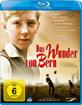 Das Wunder von Bern Blu-ray