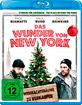 Das Wunder von New York Blu-ray