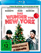 Das Wunder von New York (Neuauflage) Blu-ray