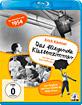Das fliegende Klassenzimmer (1954) Blu-ray