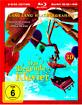 Das fliegende Klavier 3D (Blu-ray 3D) Blu-ray
