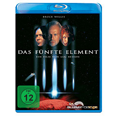 Das-fuenfte-Element.jpg