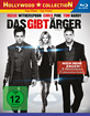 Das gibt Ärger (Single Edition) Blu-ray