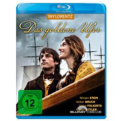 Das Goldene Ufer Blu Ray Film Details
