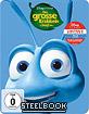 Das große Krabbeln (Limited Steelbook Edition) Blu-ray
