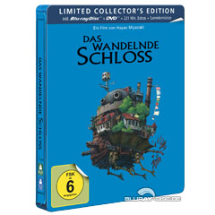 Das-wandelnde-Schloss-Studio-Ghibli-Collection-Limited-Steelbook-Edition-DE.jpg