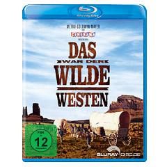 Das-war-der-wilde-Westen.jpg