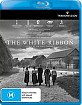 The White Ribbon (AU Import) Blu-ray