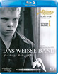 Das weisse Band (NL Import) Blu-ray