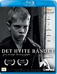 Det hvite båndet (NO Import) Blu-ray