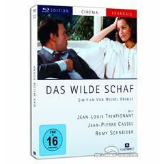 Das-wilde-Schaf-Edition-Cinema-Francais-DE.jpg