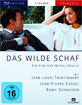 Das wilde Schaf (Edition Cinema Francais) Blu-ray