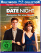 Date Night - Gangster für eine Nacht (Single Edition) Blu-ray