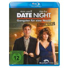 Date-Night-Gangster-fuer-eine-Nacht.jpg