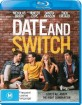 Date and Switch (AU Import ohne dt. Ton) Blu-ray