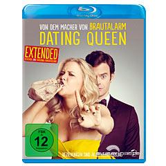 Dating-Queen-2015-DE.jpg