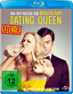 Dating Queen (2015) - Kinofassung und Extended Version (Blu-ray + UV Copy) Blu-ray