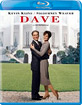 Dave (1993) (US Import) Blu-ray