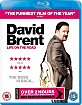 David-Brent-Life-on-the-road-UK-Import_klein.jpg