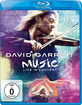 David Garrett - Music (Live in Concert)
