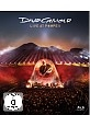 David Gilmour - Live at Pompeii (Deluxe Boxset Edition) (2 Blu-ray + 2 CD) Blu-ray