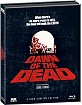 /image/movie/Dawn-of-the-Dead-1978-4-Disc-Set-Limited-Mediabook-Edition-AT_klein.jpg