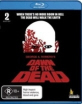 Dawn of the Dead (1978) (Blu-ray + DVD) (AU Import ohne dt. Ton) Blu-ray