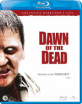 Dawn of the Dead (2004) (NL Import) Blu-ray
