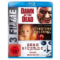 Dawn-of-the-Dead-Verbotene-Schluessel-Dead-Silence-Triple-Feature.jpg