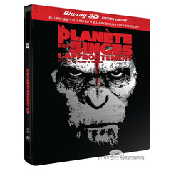 Dawn-of-the-Planet-of-the-Apes-2014-3D-FuturePak-FR.jpg