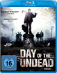 Day of the Undead