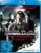 Daybreakers (2009) Blu-ray