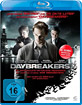 Daybreakers (2009) (2-Disc Special Edition) Blu-ray