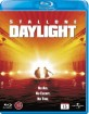 Daylight (SE Import) Blu-ray