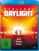 Daylight Blu-ray