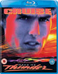 Days of Thunder (UK Import)