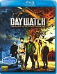 Day Watch (2006) (SE Import) Blu-ray