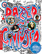 Dazed and Confused - Criterion Collection (Region A - US Import ohne dt. Ton) Blu-ray